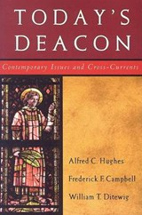 Today's Deacon | National Association of Diaconate Direct |