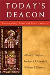 Today's Deacon