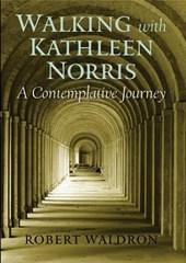 Walking with Kathleen Norris