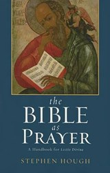 The Bible as Prayer | Stephen Hough |