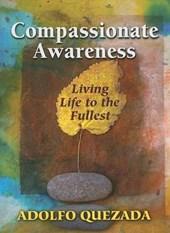 Compassionate Awareness