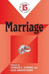 Marriage |  |
