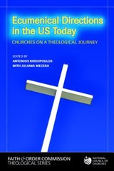 Ecumenical Directions in the United States Today | auteur onbekend |