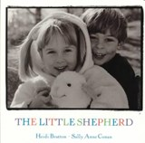 The Little Shepherd | Sally Anne Conan |