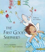 First Good Shepherd | Martina Steinkhler |