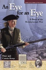 Jamestown's American Portraits an Eye for an Eye Softcover | McGraw-Hill Education |