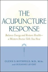 The Acupuncture Response