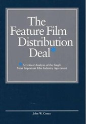 The Feature Film Distribution Deal