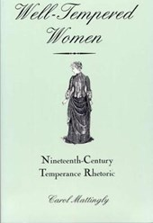Well-Tempered Women