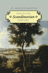 Essays on Scandinavian History | Hildor Arnold Barton |