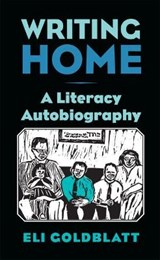 Writing Home | Eli Goldblatt |