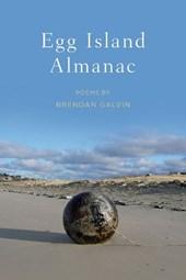 Egg Island Almanac