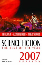 Science Fiction |  |