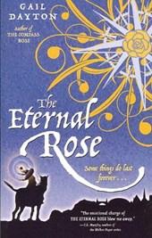 The Eternal Rose