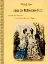 From the Ballroom to Hell | Elizabeth Aldrich |