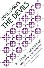 Dostoevsky's -The Devils-
