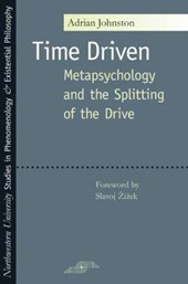 Time Driven