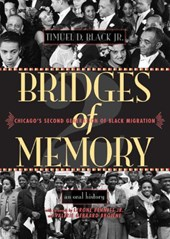 Bridges of Memory
