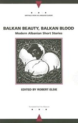 Balkan Beauty, Balkan Blood |  |