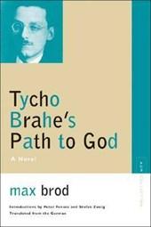 Tycho Brahe's Path to God