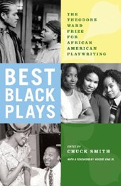 The Best Black Plays