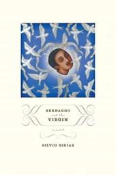 Bernardo and the Virgin