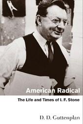 American Radical