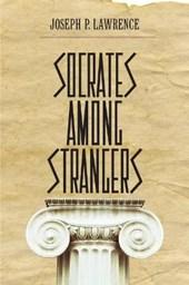 Socrates Among Strangers
