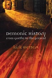 Demonic History