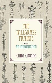 The Tallgrass Prairie