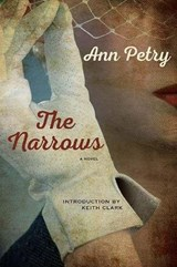 The Narrows | Ann Petry |