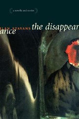 The Disappearance | Ilan Stavans |