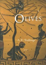 Olives | A. E. Stallings |