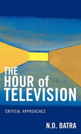 Hour of Television | N. D. Batra |