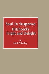 Soul in Suspense | Neil P. Hurley |