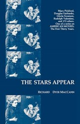 The Stars Appear | Richard Dyer MacCann |