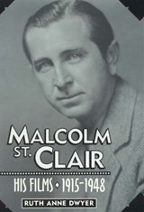 Malcolm St. Clair | Ruth Anne Dwyer |