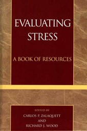 Evaluating Stress