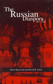 The Russian Diaspora
