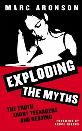 Exploding the Myths | Marc Aronson |