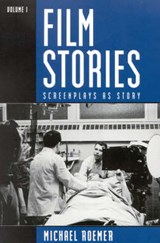 Film Stories | Michael Roemer |