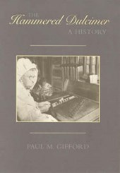 The Hammered Dulcimer | Paul M. Gifford |