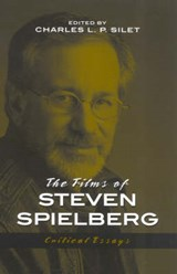 The Films of Steven Spielberg |  |