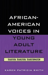 African-American Voices in Young Adult Literature