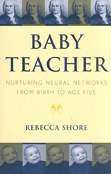 Baby Teacher | Rebecca Shore |
