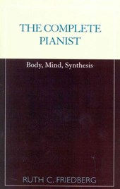 The Complete Pianist