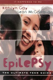 Epilepsy | Gay, Kathlyn ; McGarrahan, Sean |
