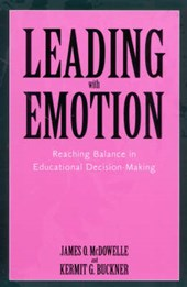 Leading with Emotion