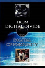 From Digital Divide to Digital Opportunity | Appu Kuttan |