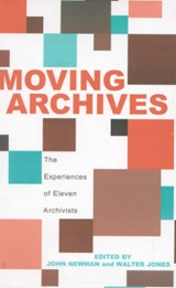 Moving Archives |  |
